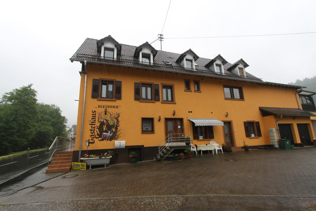 Familienfeier Baden Württemberg